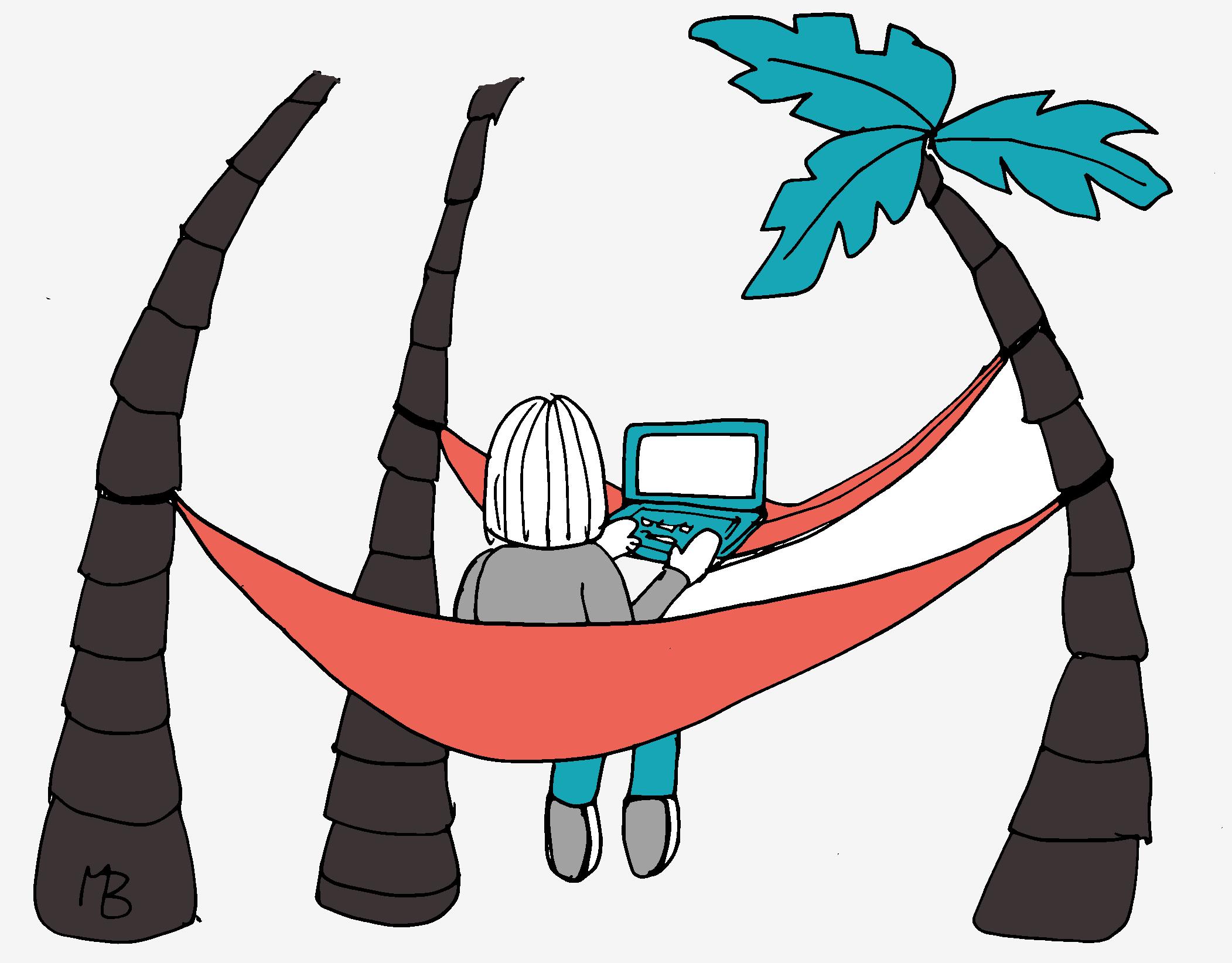 Leer schrijven. Betere schrijver worden in de vakantie